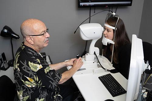 advanced-diagnostic-procedures