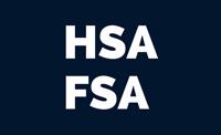 HSA FSA